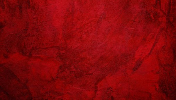 Abstract Red Background Texture Bt 0856