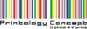 Printology Concept