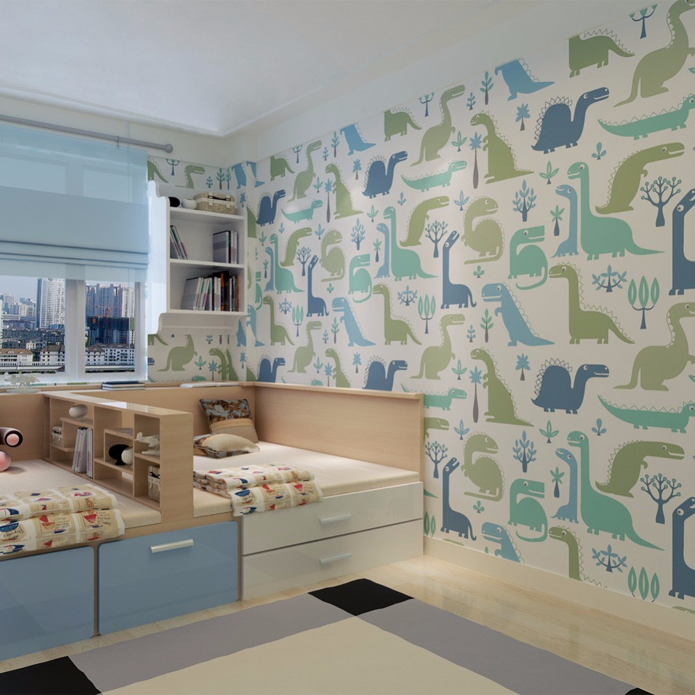 how to choose a wallpaper